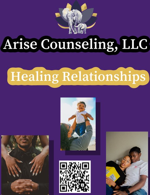 Arise Counseling, LLC