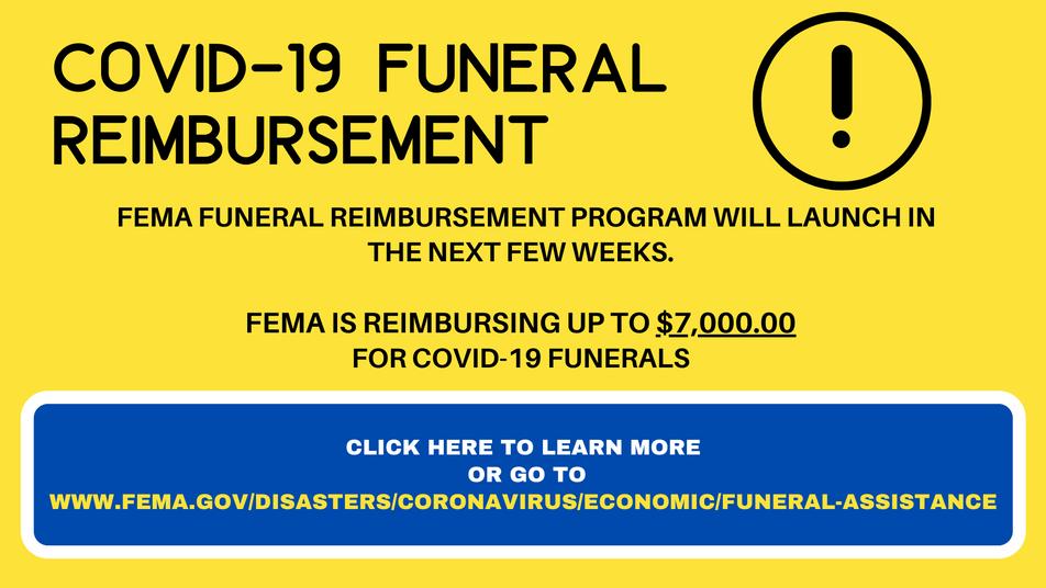 FEMA Funeral Reimbursement.png