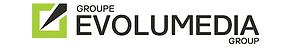 evolumedia.png
