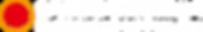 logo_横_white.png