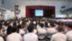 北海道千歳高校.jpg