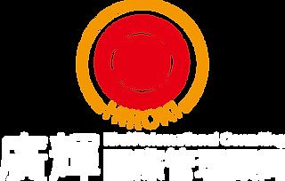 会社ロゴ_縦.png