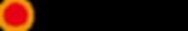 ロゴ_ヒロキインターナショナル_横.png