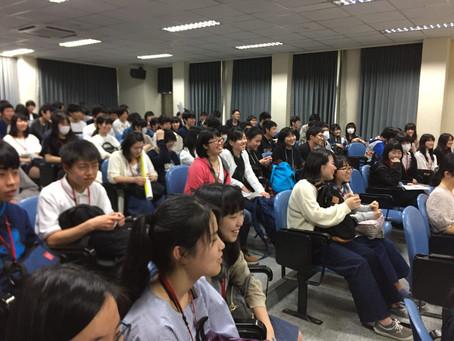 文部科学省主催(SSH) 宮城県仙台第三高校