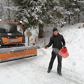 dieter_rehbein_suhl_winterdienst_streued