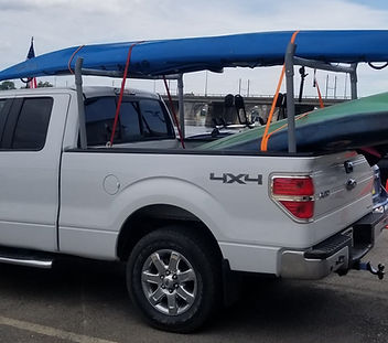 Truck with Kayaks.jpg