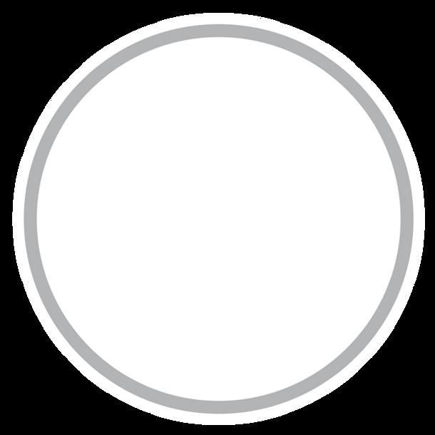Green-Guardian-Website-Interface-5(worki