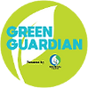 Green Guardian logo_favicon.png