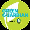 Green Guardian logo_favicon.png