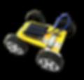 Solar Car low.png