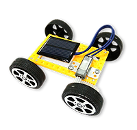 Solar Car low.png