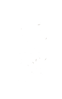 Florist-in-the-forest_Fern_submark_white