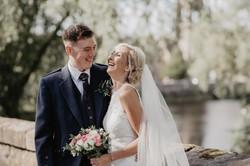 4. Wedding Portraits  (84 of 88)