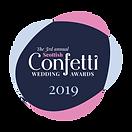 Confetti-Logo_2018-01-2.png