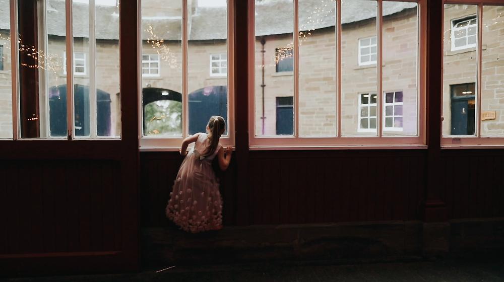 ©LittleFilms