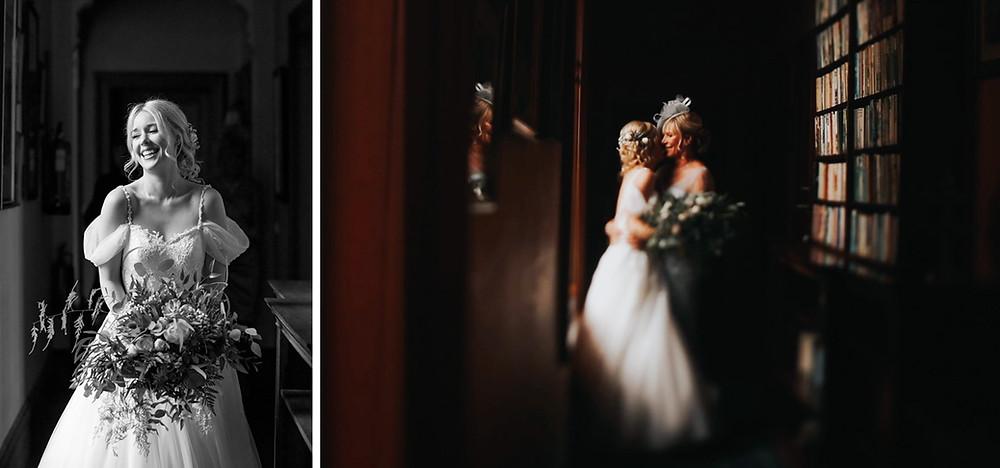(right) ©FianderFoto (left) ©LittleFilms