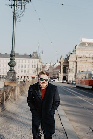 Prague (17 of 165).jpg