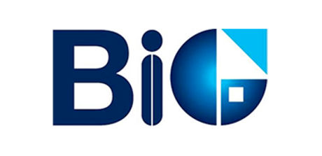 BIG_Logo.jpg