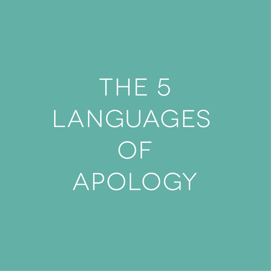 The-5-languages-of-apology.png