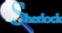 MoisesMNY Logo