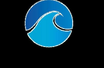 logo marina trans.png