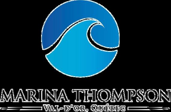 logo marina trans (1).png