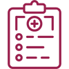 icon legal-01-01.png