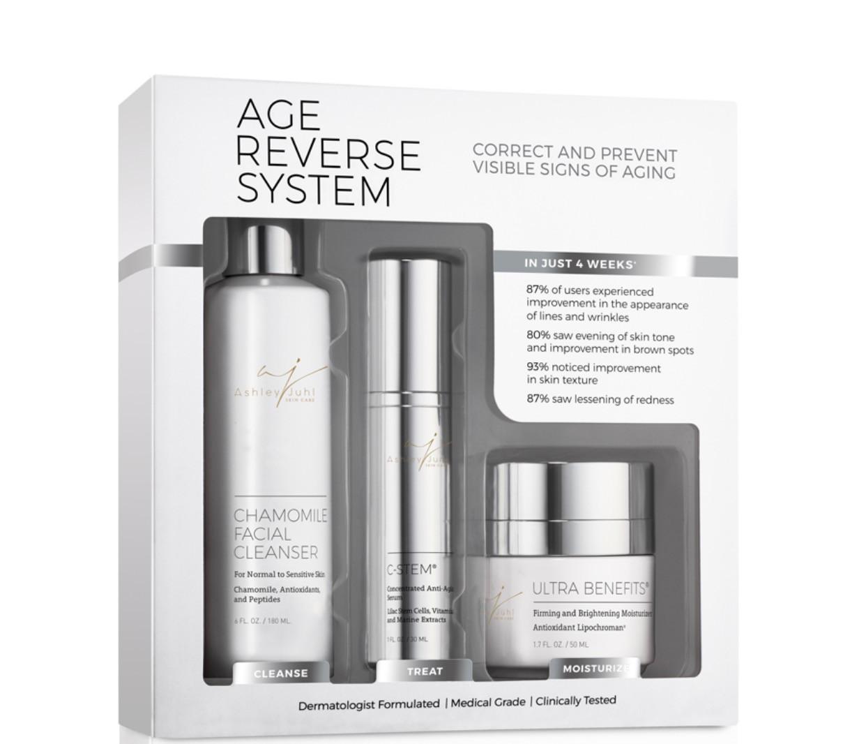 Age Reverse System AJ.jpg
