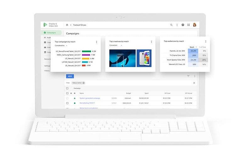 Google display.jpg