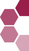 Logo symbol.png Consulting.png
