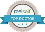 top doc realself.png