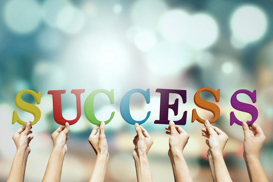 Successss.jpg