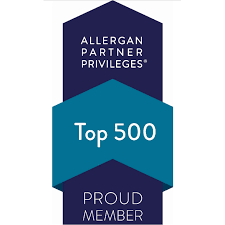 allergain top 500.png