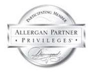 Allergan award.jpg