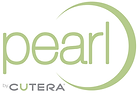 Pearl-by-Cutera-logo.png