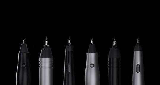 plasma pen devices.jpeg