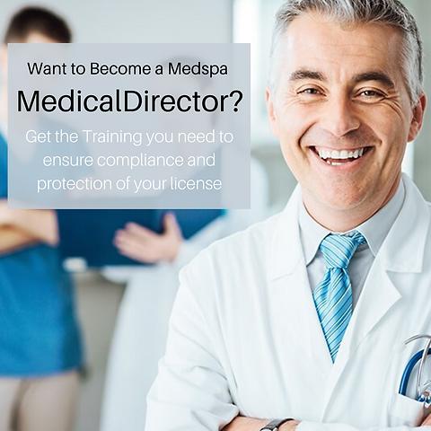 Medical Director Training & Tools.png