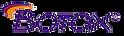 botox-logo-1.png