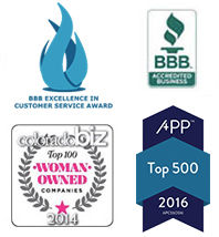 TOP BBB award.jpg