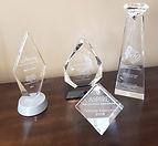Dr. Lisa Awards.jpg