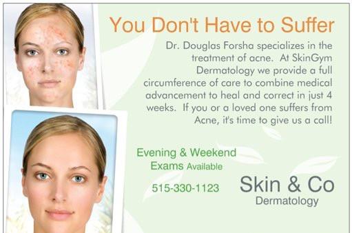 skin-consultant_edited.jpg