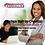 Thumbnail: MedSpa Start Up Checklist |5 Phases to Success