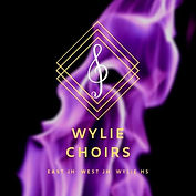 Wylie Choirs Final Logo_flame.jpg