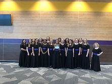 Wylie High School Non Varsity Treble.jpg