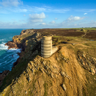 MP3 Tower, Jersey