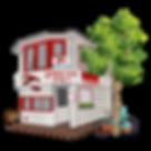 LP_Website_Illustration-01.png