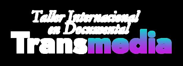 Logo-taller.png