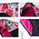 Thumbnail: Culotte menstruelle Lonie aux Fraises