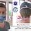 Thumbnail: Masque barrière grand public