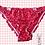 Thumbnail: Agatha le short rouge